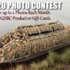 2021 Photo Contest