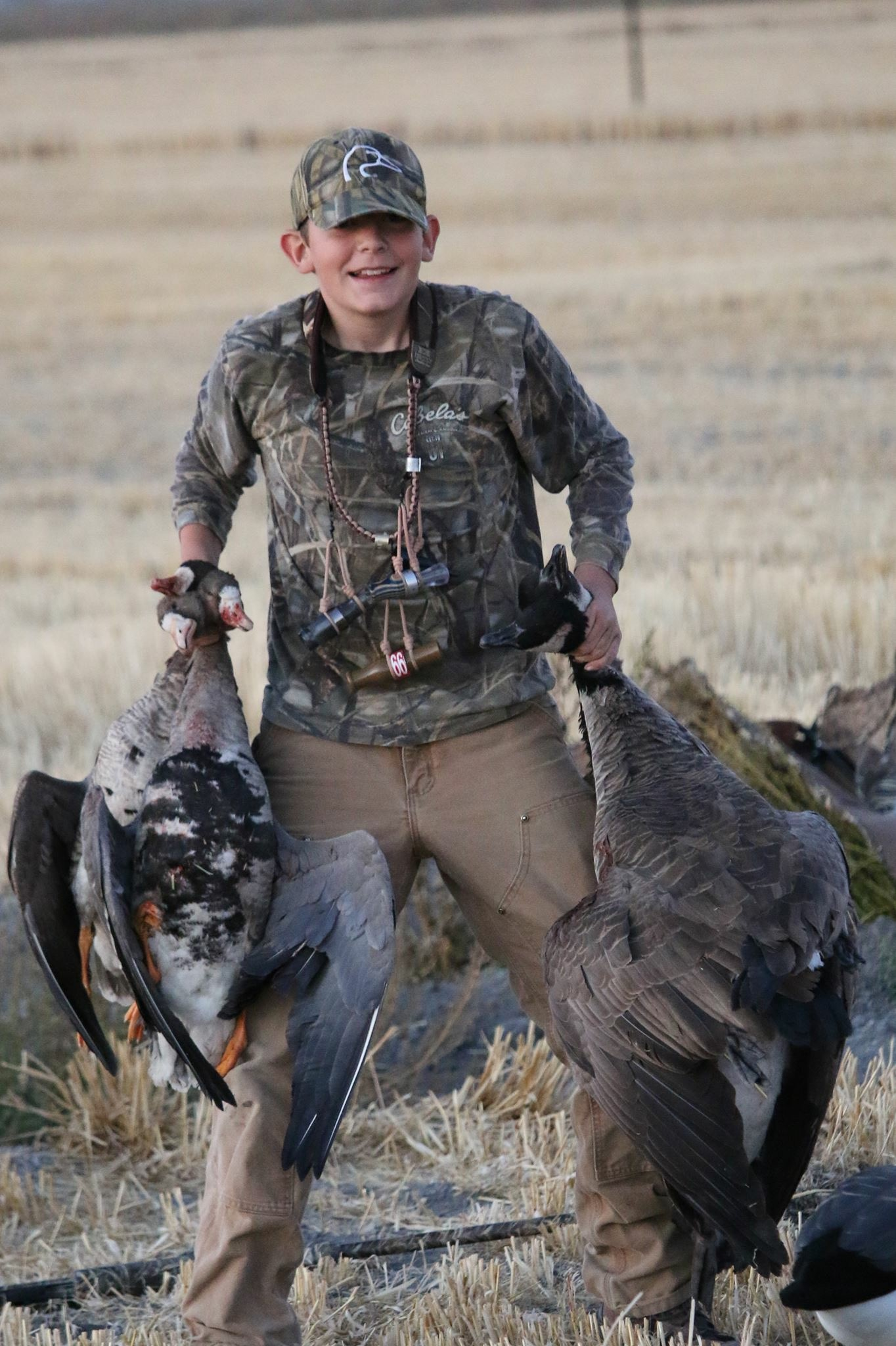 gibson duck blind covers duck hunting customer photo
